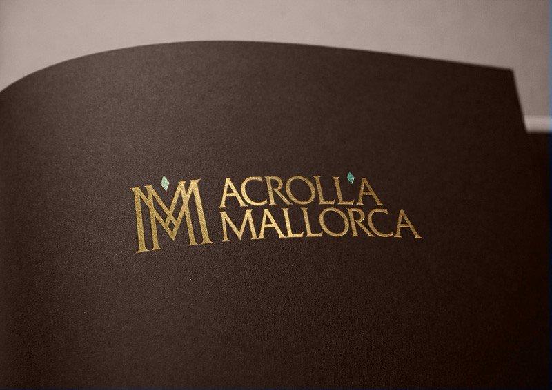 Acrolla Мallorca